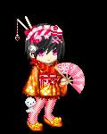 Starchan13's avatar