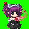 Amffi's avatar