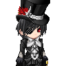 Jaded Ciel's avatar