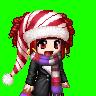 ChibiVampire5's avatar