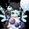DreamingofSpace's avatar