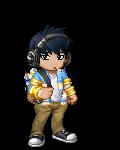 Stirls's avatar