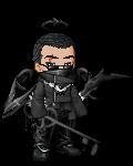 NavySailorCruise's avatar
