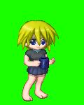 Kyri_Lyn's avatar