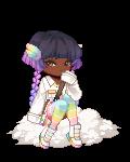 Simply Geek's avatar