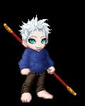 Kei Tanaru's avatar