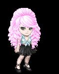 tiedinlace_23's avatar