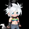 DarkHikari's avatar