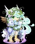 chibicabra's avatar