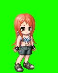 Loves189's avatar