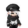 Derrai's avatar