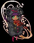 justadarling's avatar