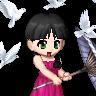 cosgirl3's avatar
