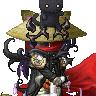 Thedah's avatar
