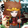 Master Gackt's avatar
