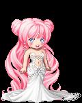 iYukino's avatar