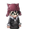 bantik's avatar