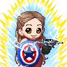 hurray4skanks's avatar