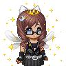 T3H_R33L_BUNN3H's avatar