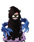 L0k1's avatar