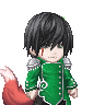 ShadowKing-kino's avatar