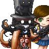 Impostor Professor Oak's avatar