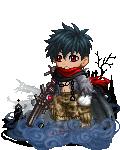 ShadowKun_aru0619