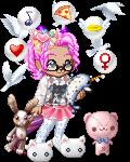 hiyaim3mily's avatar