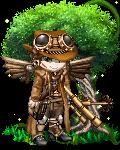 Ora the Owlish's avatar