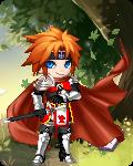 Nudak of Gilead's avatar