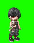 Eliiot's avatar