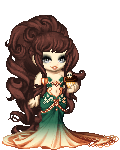CrimsonJensen's avatar