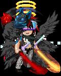xXT0XIC_M3TALXx's avatar