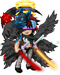 xXxUnkown_FreakxXx's avatar