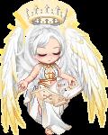 Heart Mishima's avatar