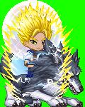 white_wolf6661967's avatar