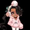Snugggs's avatar