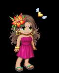 elizile's avatar