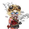 Habiit's avatar
