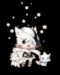 Kaluna Skunk's avatar