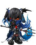 Hietego's avatar