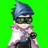 sanjupatadia's avatar