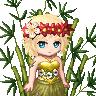 Petal Storm Bud's avatar