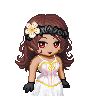 eloa-lain's avatar