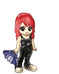 auro171's avatar