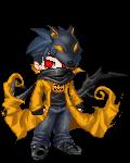 ZIGOKU's avatar