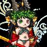 Nashma's avatar
