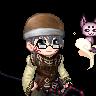 legendary_grunt's avatar