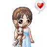 Laiiners's avatar