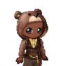 Scoffiursa's avatar